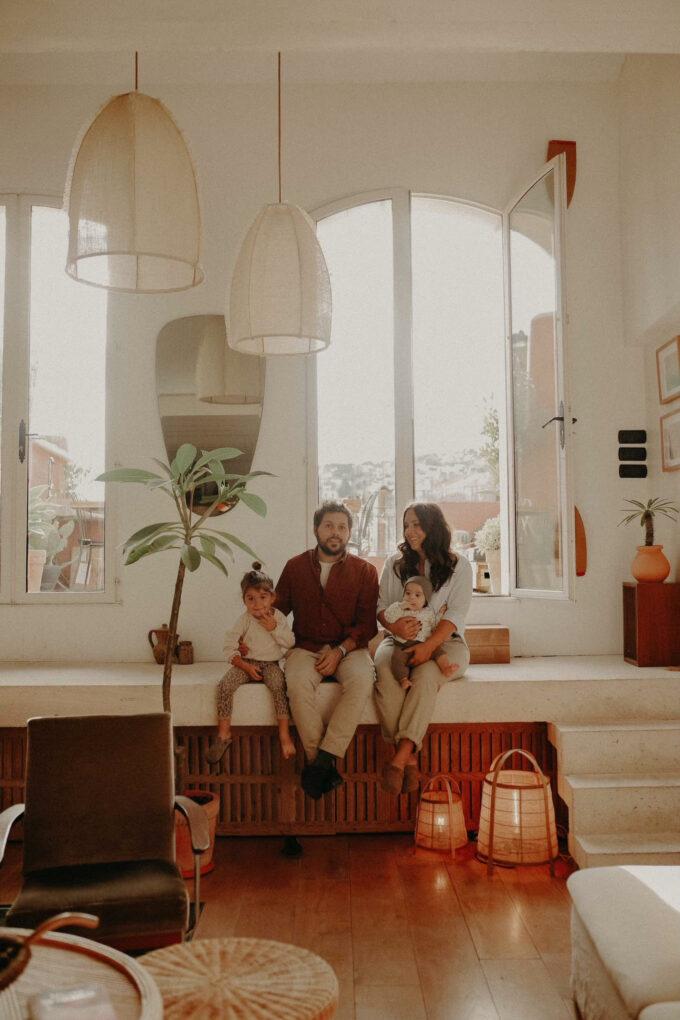Maison Acacia: une belle maison d'hôte à La Ciotat