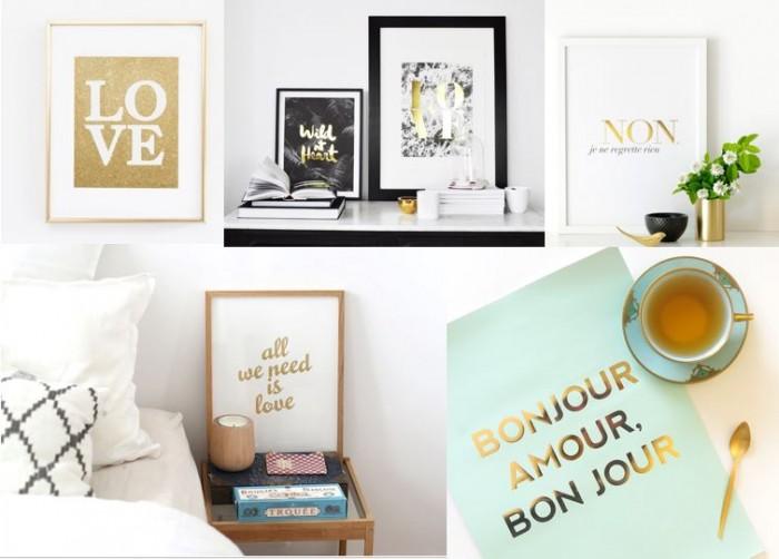 de jolis mots dor s d co au top assur e aventure d co. Black Bedroom Furniture Sets. Home Design Ideas
