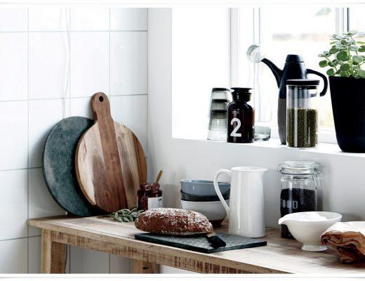 objet insolite 1 une balan oire qui en jette aventure d co. Black Bedroom Furniture Sets. Home Design Ideas