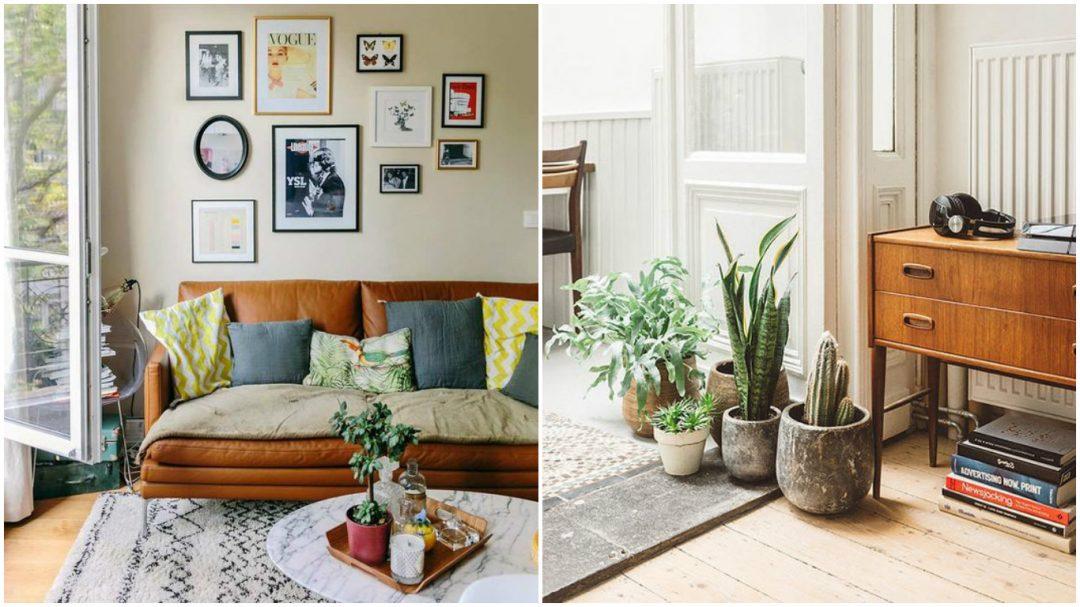 la d coration de mon salon pour la rentr e aventure d co. Black Bedroom Furniture Sets. Home Design Ideas