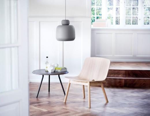 cabane indigo l 39 eshop du world design aventure d co. Black Bedroom Furniture Sets. Home Design Ideas