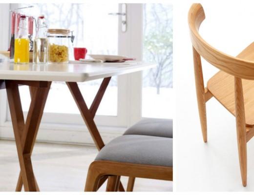 honest skincare des soins et des bougies r solument d co aventure d co. Black Bedroom Furniture Sets. Home Design Ideas