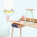 modeste-harto-miroir-bureau-vide-poche-tabouret-mint-design