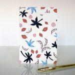 Carnet de notes Season Paper