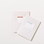 Carnets de notes la Petite papeterie Française