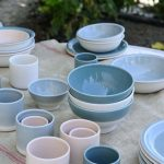Collection Cantine par Jars Céramique