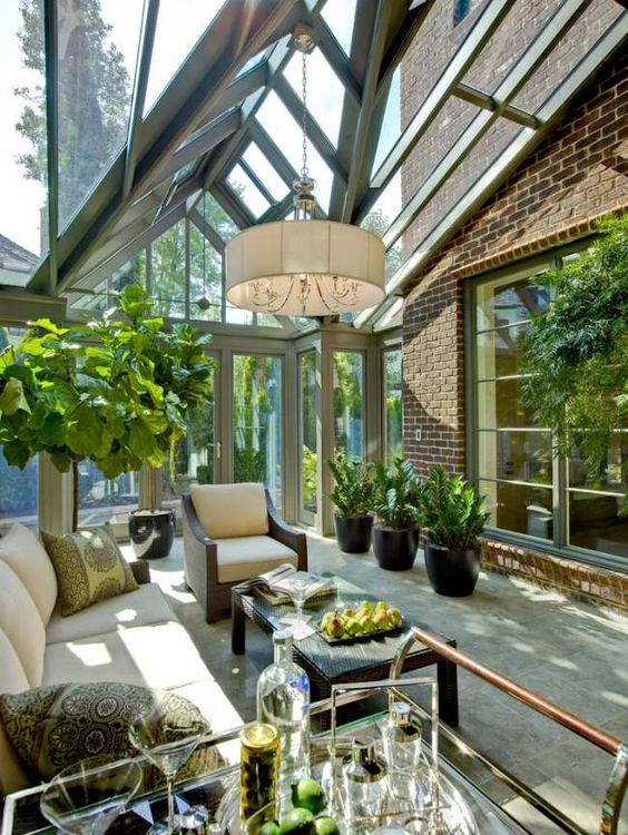 salon-jardin-dhiver-veranda-aventuredeco – Aventure Déco