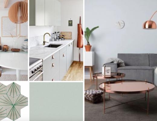 am nager une pi ce sous combles aventure d co. Black Bedroom Furniture Sets. Home Design Ideas