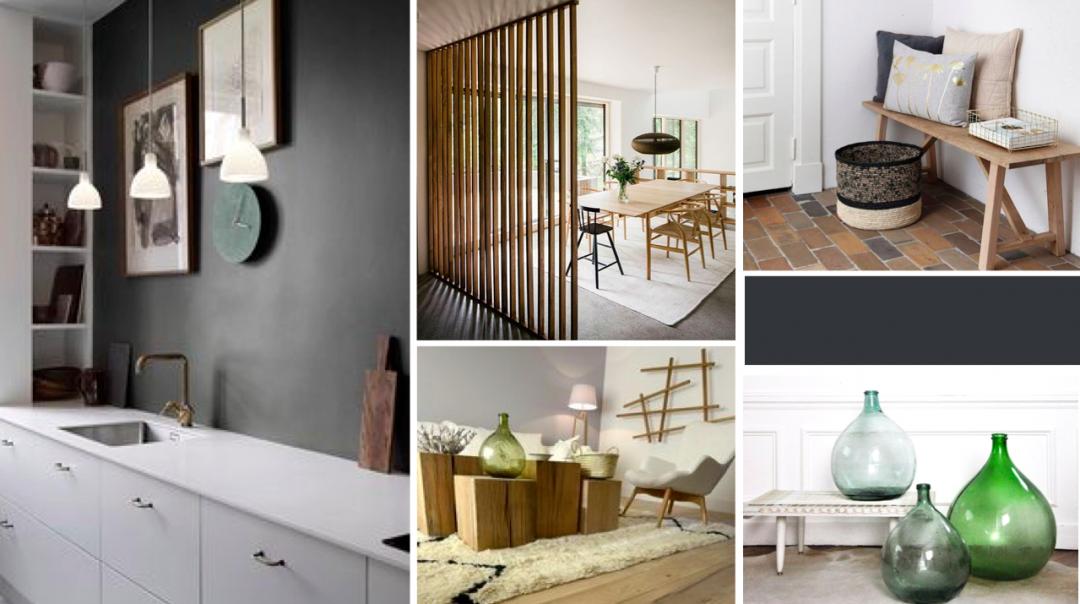 donner du style un appartement des 70 39 s aventure d co. Black Bedroom Furniture Sets. Home Design Ideas