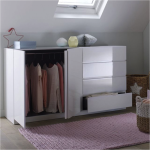 armoire-sous-pente-projet-teva-deco-aventuredeco