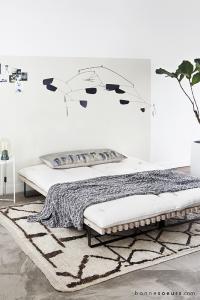 bonnesoeurs-design-banquette-convertible-dormeuse-daybed-galerie-ambiance-chambre-zen