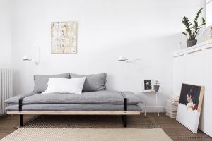 bonnesoeurs-design-banquette-convertible-dormeuse-daybed-galerie-ambiance-salon-lissoy-aventuredeco