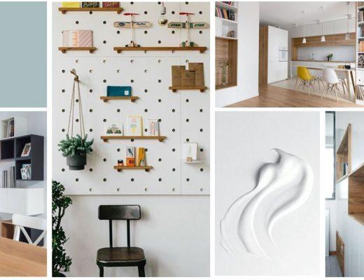 mettre en valeur un bow window aventure d co. Black Bedroom Furniture Sets. Home Design Ideas