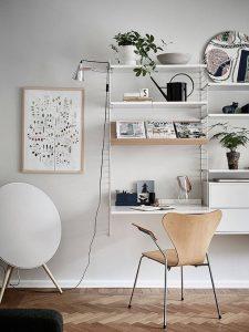 composition-string-bureau-aventuredeco