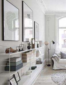 total-look-blanc-etageres-string-aventuredeco