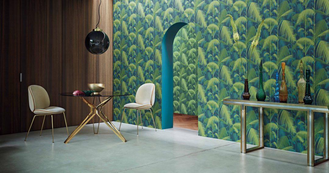 les icons de cole and son chez au fil des couleurs aventure d co. Black Bedroom Furniture Sets. Home Design Ideas