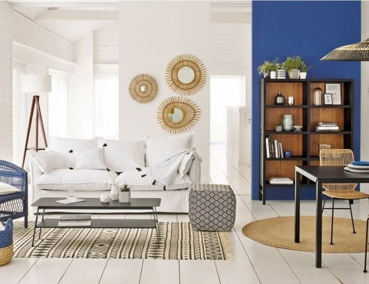 les indispensables pour votre d co archives aventure d co. Black Bedroom Furniture Sets. Home Design Ideas