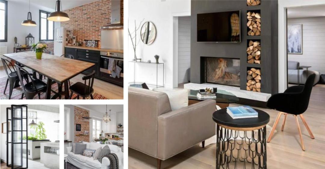 un s jour aux allures d 39 atelier aventure d co. Black Bedroom Furniture Sets. Home Design Ideas