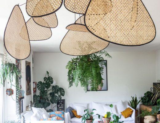 tendance d co archives aventure d co. Black Bedroom Furniture Sets. Home Design Ideas