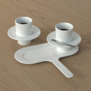 Coffee Set – Axis71