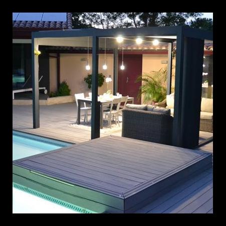 terrasse-tonnelle-jardin-castorama – Aventure Déco