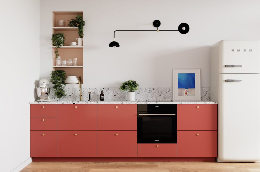 5 marques pour personnaliser sa cuisine IKEA