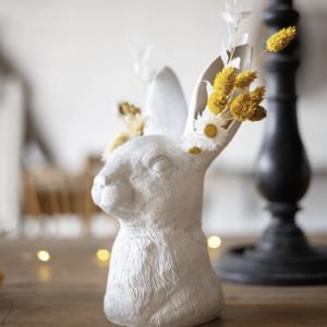 Vase Alice