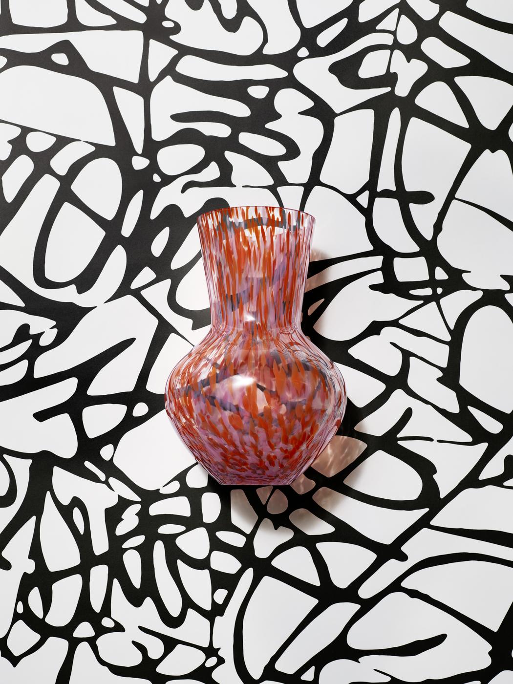 H&M Home x Diane VonFürstenberg, une collection au sommet